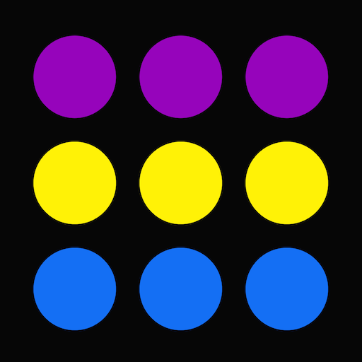 Balls – relaxing time wasting easy games for free  Apk Mod latest 2.8