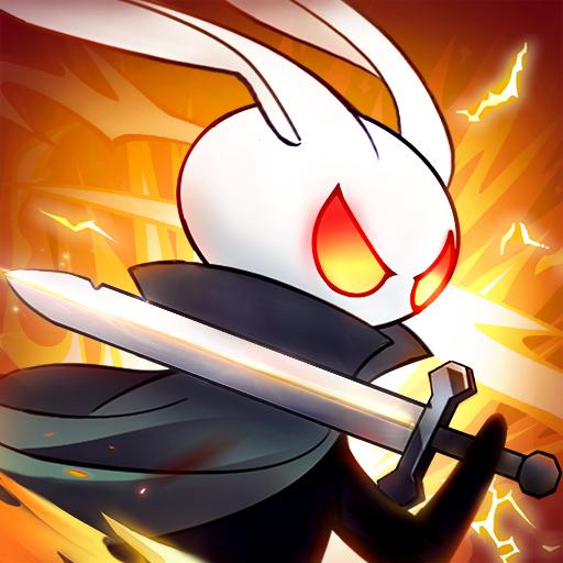 Bangbang Rabbit!  Apk Mod latest