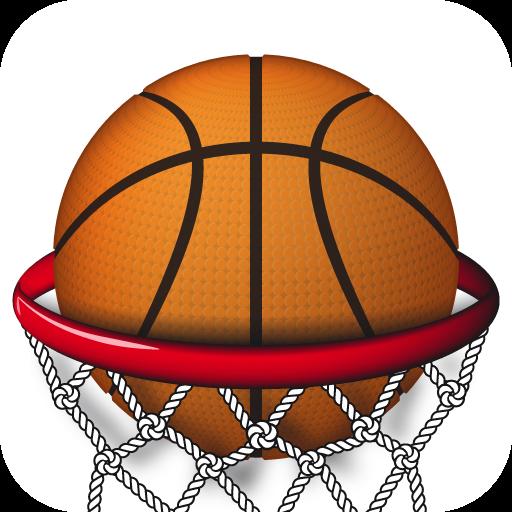 Basketball: Shooting Hoops Apk Mod latest