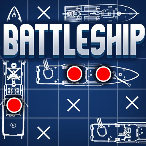 Battleship  Apk Pro Mod latest 1.4