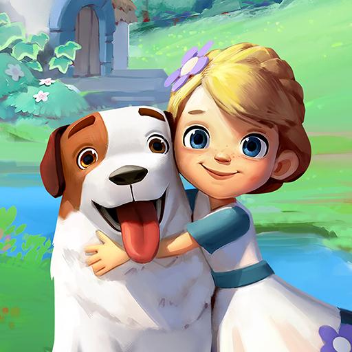 Big Farm Story Apk Pro Mod latest 0.26.10403