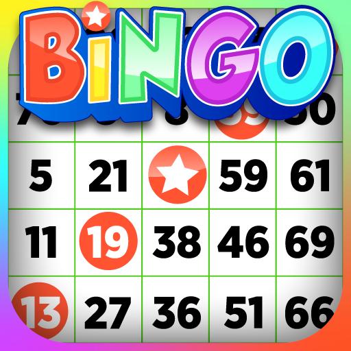 Bingo – Offline Free Bingo Games  Apk Mod latest 2.1.1