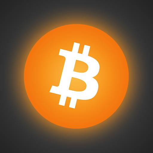 bitcoin apk mod
