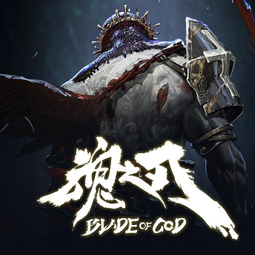 Blade of God : Vargr Souls  Apk Pro Mod latest 6.0.3