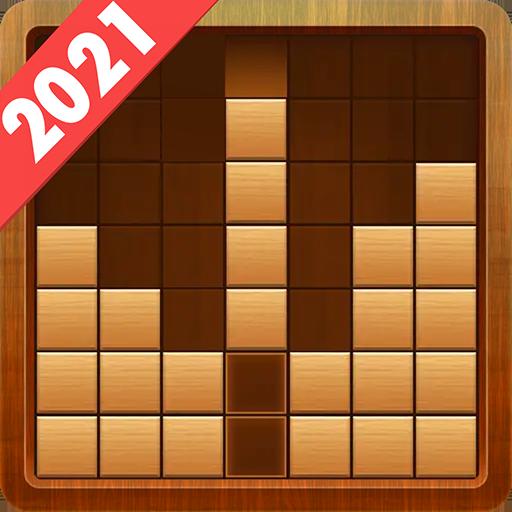Block Puzzle 2020 Apk Pro Mod latest 2.4