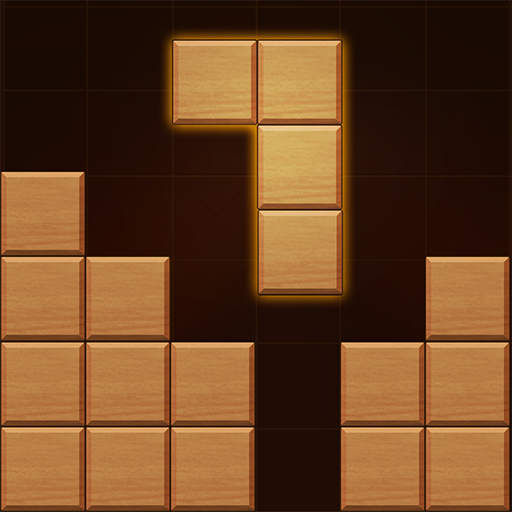Block Puzzle&Jigsaw puzzles&Brick Classic  5.5 Apk Mod (unlimited money) Download latest