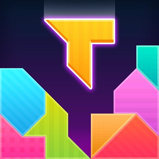 Block Puzzle Box – Free Puzzle Games Apk Mod latest 1.2.17