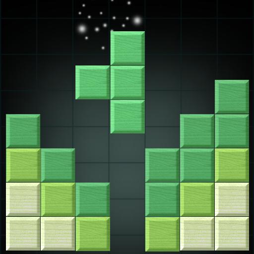 Block Puzzle, Off line Brain Game   Apk Pro Mod latest 1.1.10