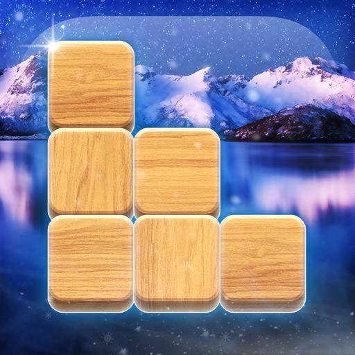 Blockscapes Sudoku Apk Pro Mod latest 1.3.1