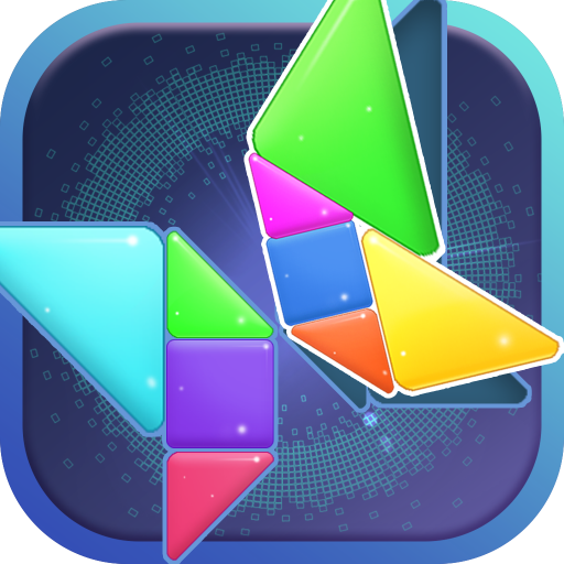 Blocksss   Apk Pro Mod latest 1.5.4