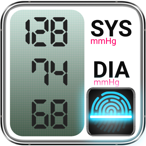 Blood Pressure Calculation Apk Pro Mod latest 1.1.1
