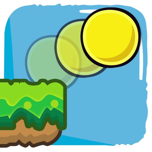 Bouncy Ball Apk Mod latest 4.6.4