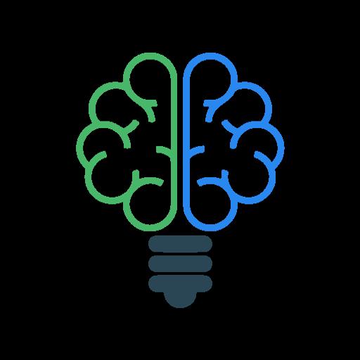 Braindom   Apk Pro Mod latest 4.5