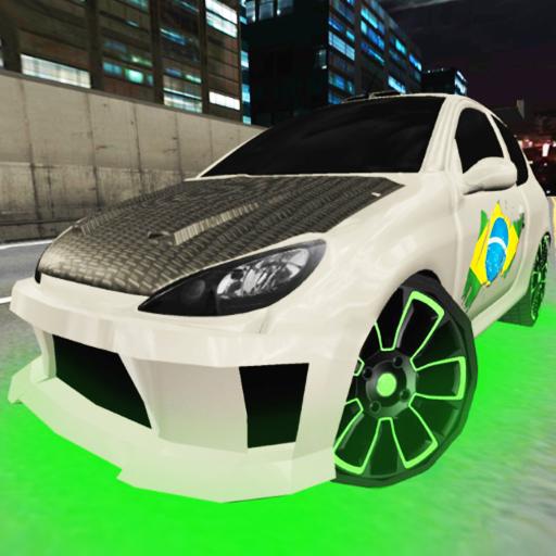 Brasil Tuning 2 – 3D Online Racing  212 Apk Mod (unlimited money) Download latest