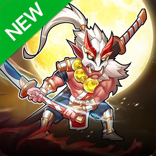 Brave Dungeon Immortal Legend 1.0.5 Apk Mod (unlimited money) Download latest