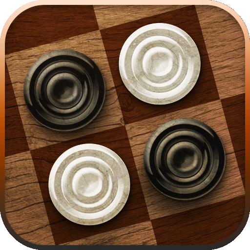 Brazilian Checkers Apk Mod latest 1.14