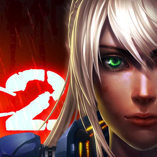 Broken Dawn II Apk Pro Mod latest 1.5.6