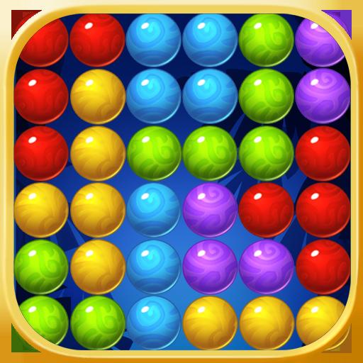 Bubble Breaker  Apk Pro Mod latest