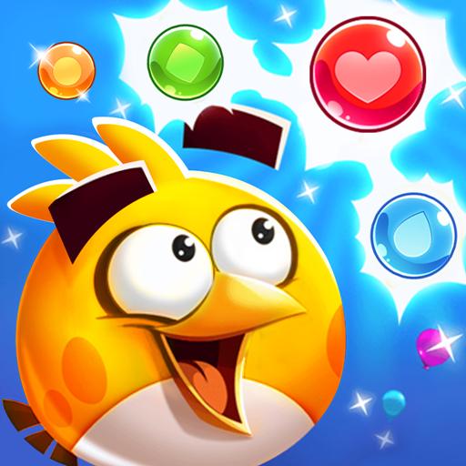 Bubble GO! Apk Pro Mod latest