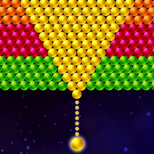 Bubble Nova Apk Pro Mod latest 4.1