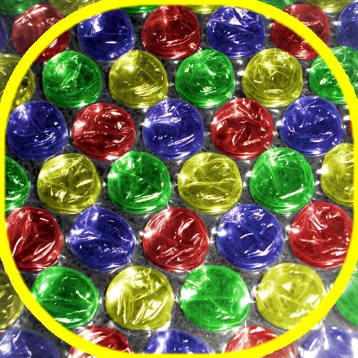 Bubble Wrap Apk Mod latest 2.1