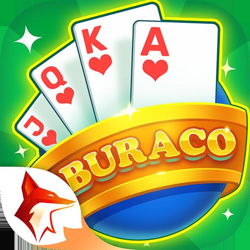 Buraco ZingPlay – Jogo de Cartas Apk Pro Mod latest 32