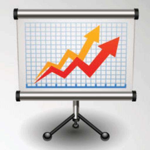 Business strategy   Apk Pro Mod latest 4.3