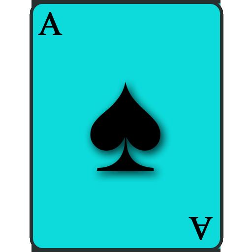 Call break : Offline Card Game Apk Mod latest 3.7