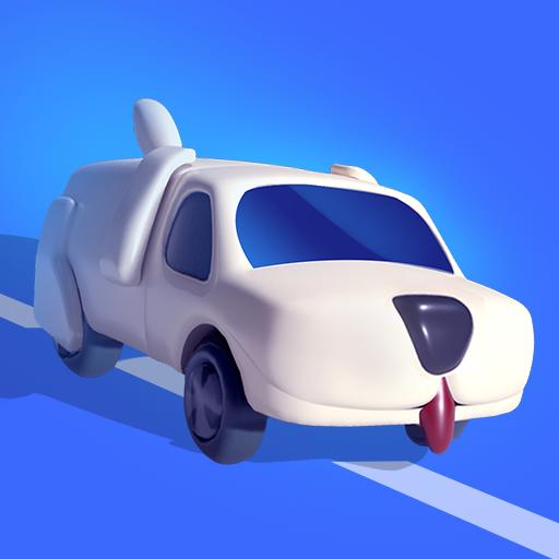 Car Games 3D 0.5.8 Apk Mod (unlimited money) Download latest