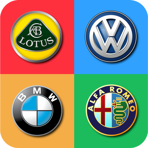 Car Logo Quiz  1.0.15 Apk Mod (unlimited money) Download latest