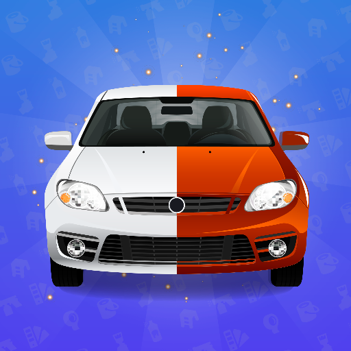 Car Mechanic Apk Mod latest 1.1.0