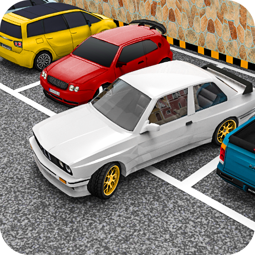 Car Parking Game 3d Car Drive Simulator Games 2020  Apk Pro Mod latest 1.10.2