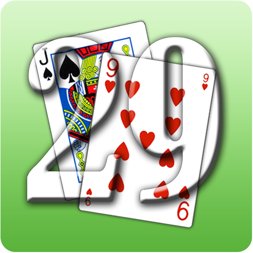 Card Game 29 Apk Mod latest
