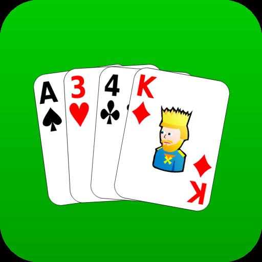 CardGames.io Apk Mod latest 1.6.1