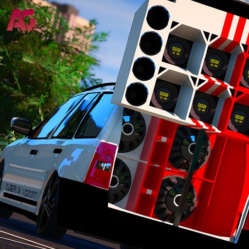Carros Nutallo BR   Apk Pro Mod latest 1.7