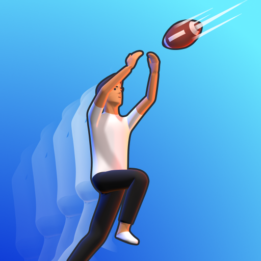 Catch And Shoot   Apk Pro Mod latest 1.2