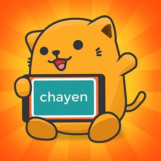 Chayen charades word guess party   Apk Pro Mod latest 7.0.4
