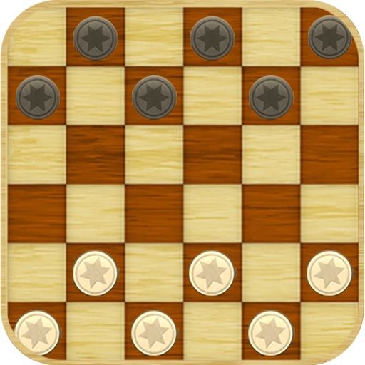 Checkers | Draughts Online  2.2.2.5 Apk Mod (unlimited money) Download latest
