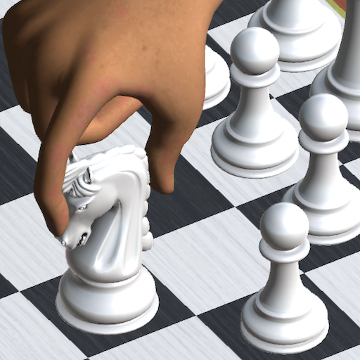 Chess Deluxe Apk Pro Mod latest 1.5