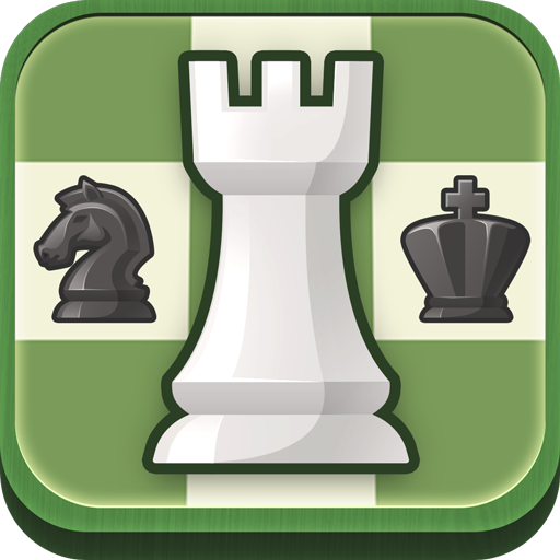 Chess Free Chess Games   Apk Pro Mod latest 1.401
