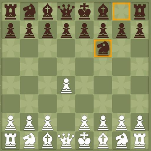 Chess Game  Apk Mod latest 1.1.5