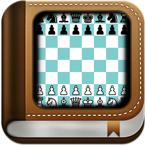 Chess PGN reader  Apk Mod latest 1.0.10