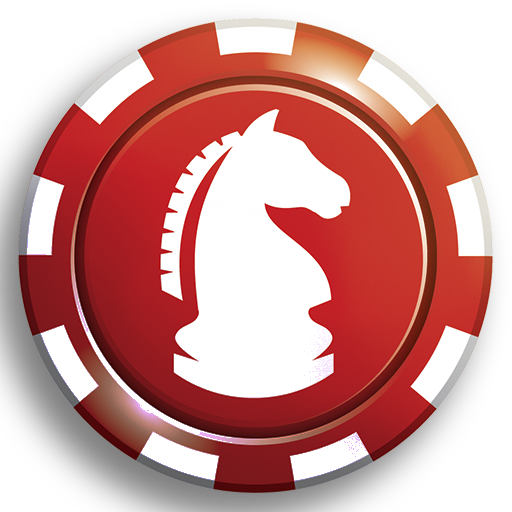 Chess + Poker = Choker Apk Mod latest 0.9.3