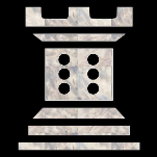 Chess960 Generator Apk Mod latest 1.0.4