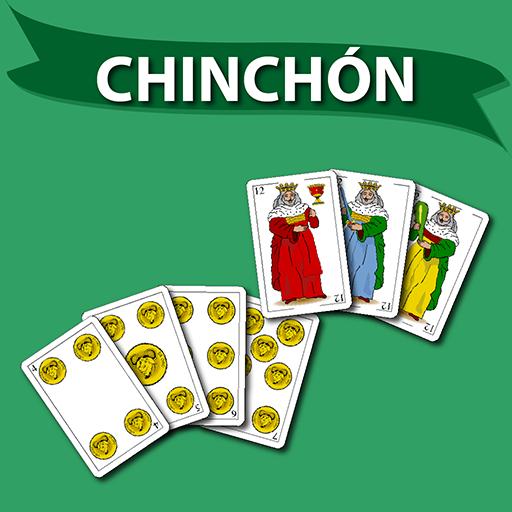 Chinchón: card game Apk Mod latest 3.0