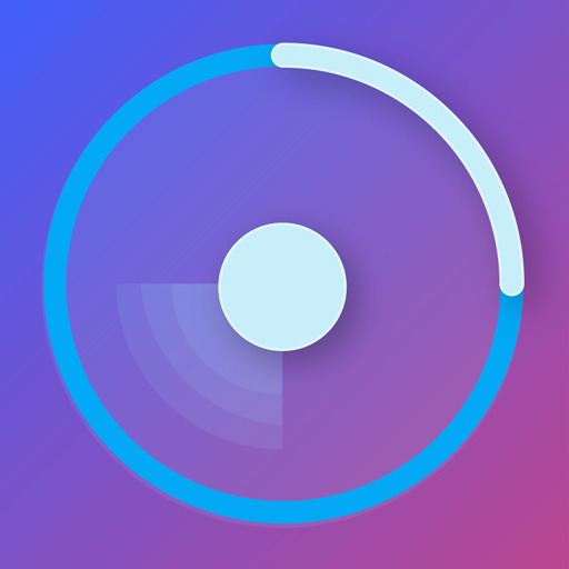 Circle Pong for Wear OS by Google™ (Android Wear™) Apk Mod latest 1.4