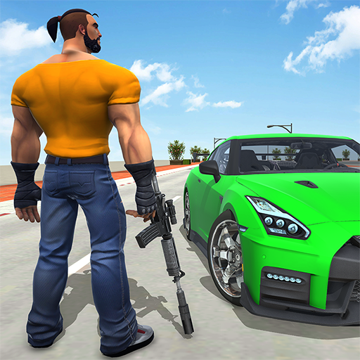 City Car Driving Game – Car Simulator Games 3D Apk Pro Mod latest 4.0