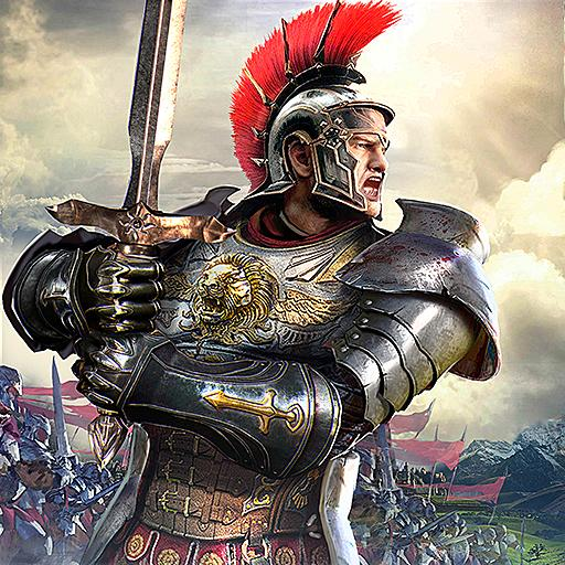 Clash of Empire Awakened Civilization   Apk Pro Mod latest 5.21.3