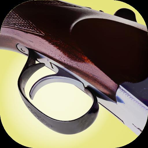 Clay Hunt START  1.2.3 Apk Mod (unlimited money) Download latest