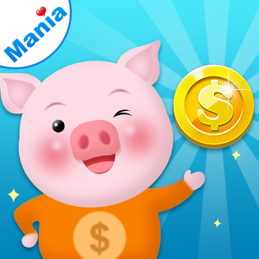 Coin Mania win huge rewards everyday  1.8.1 Apk Mod (unlimited money) Download latest